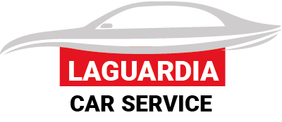 car service to laguardia